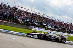 2018 | Detroit Grand Prix