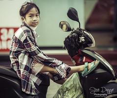 0S1A7863 (Steve Daggar) Tags: vietnam vietnamese hanoi travel street candid portrait asia