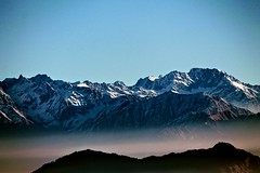 IMG_1877~2 (MK Mehta) Tags: shri khand kailash kartikeya peak great himalayan national park kullu himachal pradesh itsmkmehta