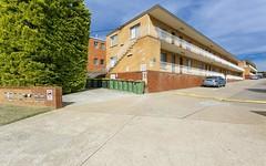 6/124 Henderson Road, Queanbeyan NSW