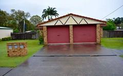 43/47 Stowe Avenue, Campbelltown NSW