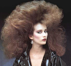 So Big! (bigi8281) Tags: 80s bighair teased huge