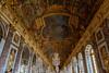 Welcom to Versailles (Ali Sabbagh) Tags: versailles palace france royal paris travel world canon eos7d