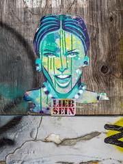 LR Hamburg 2018-5200850 (hunbille) Tags: birgittehamburg2018lr hamburg germany schilleroper beiderschillerober streetart street art st pauli stpauli challengeyouwinner cyunanimous