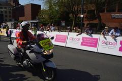 Tour de Yorkshire 2018 Stage 4 Caravan (798) (rs1979) Tags: tourdeyorkshire yorkshire cyclerace cycling publicitycaravan caravan motorbike motorbikes tourdeyorkshire2018 tourdeyorkshire2018stage4 stage4 tourdeyorkshirestage4 tourdeyorkshirecaravan leeds westyorkshire theheadrow headrow