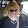 me06192018 (donna nadles) Tags: transgender transwoman transformation tg tgirl transgenderveteran translesbian transgenderwoman trans mtf male2female maletofemale maletofemalehormones makeup