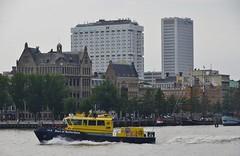 RPA 2 (Hugo Sluimer) Tags: portofrotterdam port haven rotterdam zuidholland holland nederland onzehaven nlrtm