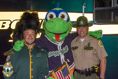 VSP LakeMonsters 2018-27 (Vermont State Police) Tags: 2018 btv burlington chittendencounty greenmountainstate lakemonsters vsp vt vtstatepolice vermont vermontstatepolice