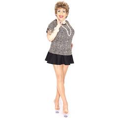 home18295 (Ann Drogyny) Tags: shoes legs heels crossdress crossdresser crossdressing cd tv tg ts transvestite transgender transsexual tranny tgirl glamour pinup mature cute sexy stockings nylons suspenders garters