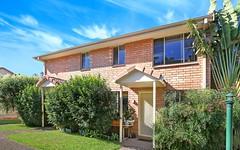 43/465 The Boulevarde, Kirrawee NSW