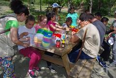 Visita-Area-Recreativa-Puerto-Lobo-Escuela Hogar-Asociacion-San-Jose-Guadix-2018-0005 (Asociación San José - Guadix) Tags: escuela hogar san josé asociación guadix puerto lobo junio 2018