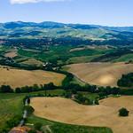 San Giovanni Valdarno Pano thumbnail