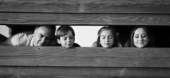 Diana Fajardo (Alberto.enriquez) Tags: acoruña comunión comuniónlucíayálvaro costadamorte dianafajardofotografía galicia nanos precomunión primeracomunión bosque bosques comuniones2018 conniños enfamilia exteriores fotografíadeeventos fotógrafadecomunión fotógrafadefamilia fotógrafoinfantil naturaleza sesióndecomunión sesiónenfamilia wwwdianafajardocom