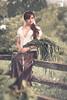 IMG_5272-Edit (Jk Milano) Tags: farmer girl