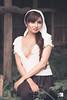 IMG_5029-Edit (Jk Milano) Tags: farmer girl