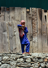 IMG_1393 (shreyasharma3) Tags: canon 50mm eid kashmir india asia dards dardistan mountains wular kishanganga neelum valley children shina
