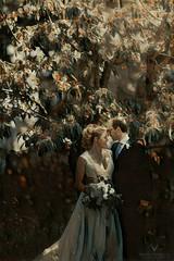 The Scenic Wedding at Predator Ridge Sampler (Draht Photography) Tags: kelowna vernon wedding ideas sampler venue predatorridge inspiration