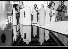 Design.VE 2018 (magicoda) Tags: designve generali generaliitalia italia italy magicoda foto fotografia venezia venice veneto persone people maggidavide davidemaggi passione passion voyeur candid bianco nero white black 2018 wife upskirt street art mirrorless fuji fujifilm x100 x100t arte design mostra show biennale 20180713