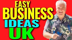 Easy Business Ideas UK - An Easy Business To Start (thescottmillerincostarica) Tags: easy business ideas uk an to start