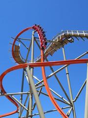 IMG_1518 (earthdog) Tags: 2018 canon powershot sx730hs canonpowershotsx730hs needstags needstitle amusementpark greatamerica santaclara