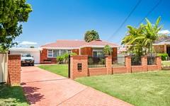 24 Thompson Avenue, Moorebank NSW