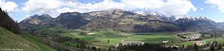 SF_DSC02599 - Switzerland, Gruyère region - Valley of Intyamon