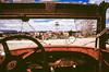 The Daily View (LXG_Photos) Tags: analog eos3 film velvia100 ishootfilm rust abandoned landscape motortransportmuseum