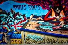 _DSC1242_DR_v1 (Pascal Rey Photographies) Tags: pascalreyphotographies photographiecontemporaine photos photographie photography photograffik photographiedigitale photographierurale nikon d700 auvergnerhônealpes aurora aurorahdr luminar rhônealpes rhônevalley valléedurhône drômeardèche sorrygraffiti graffitis graffs graffik graffiti soyons streetart fresquesmurales fresquesrurales peinturesmurales walls wallpaintings walldrawings
