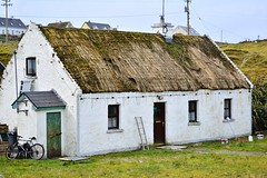 DSC_8512 (seustace2003) Tags: gaillimh galway ierland ireland irlanda inis oírr aran islands gaeltacht