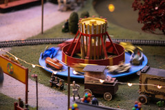IMG_1222 (Adam's Journey) Tags: 2018 family pittsburgh pennsylvania alleghenycounty carneigesciencecenter modeltrains carnegiesciencecenter
