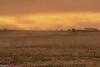 A Winter Day (VIX_76) Tags: landscape snowscene sunsetsunrise