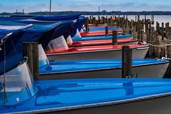 IMG_0920.jpg (markus.bank) Tags: wasser see meer zwischenahnermeer badzwischenahn elektroboote vorsaison