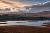 Loch Naver (ShinyPhotoScotland) Tags: art places scotland highlands contrasts landscape rawconversion dcraw light vista manipulated composite enfuse lightanddark photography equipment camera hdr pentaxk1 lens pentax28105mm digikam tonemapped toned colour colourful brightglowingcolour serifaffinityphoto sutherland photolemur strathnaver lochnaver unitedkingdom gbr loch naver water mountain distance beauty nature awesome clouds trees