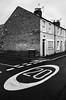 20 (Stephen Howett) Tags: 20 urban city street cambridge ricoh gr 20frame