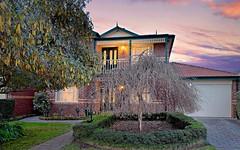 7 Clendon Court, Cheltenham VIC