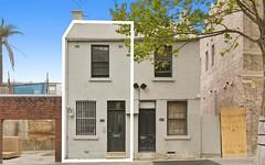 65 Harris Street, Pyrmont NSW