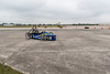 20180407_GreenPower_Sat_DP_154 (GCR.utrgv) Tags: airport brownsville car greenpower electric highschool middleschool race