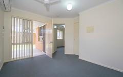 42/2 Hanlon Court, Wodonga VIC