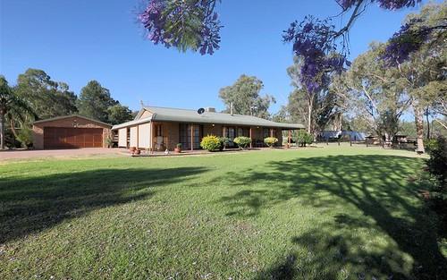 529 Kaputar Road, Narrabri NSW