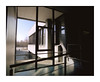 8342131395745 (Melissen-Ghost) Tags: pentax 67 6x7 medium format mittelformat university universität regensburg germany analog film photography kodak portra 400 color light shadow