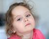 BBI_4192 (pavelkalin) Tags: children portrait canon 1dx markii ef 135mm f2 usm