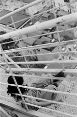 2018-04-20 19-08-36_3219 (loukilu) Tags: filmcamera filmphoto filmphotography filmcommunity filmfeed filmisnotdead filmisalive filmnerd iusefilm ilovefilm vietnam vietnamese hanoian hanoi analogphoto analogphotography hanoiyouth pentax