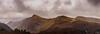 Snowdonia.jpg (Swirly_Magnolia) Tags: snowdonia snowdon wales national park north mountain range maountains uk mist misty cloud cloudy drama dramatic sky dark pano panorama swirly magnolia nikon d7200 beautiful beauty interesting landscape depth color colour green hills valley vallies hike highest mount photoshop lightroom photomerge