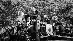 spark 01137 (m.r. nelson) Tags: mesa arizona america southwest usa mrnelson marknelson markinaz streetphotography urban blackwhite bw monochrome blackandwhite bwnewtopographic urbanlandscape artphotography