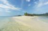 Sandy Island (GimmeLight) Tags: sonyalpha6000 sony1018 thailand koh mook island sivali beach sun dsand sand palm coconut