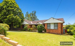17 Duneba Avenue, West Pymble NSW