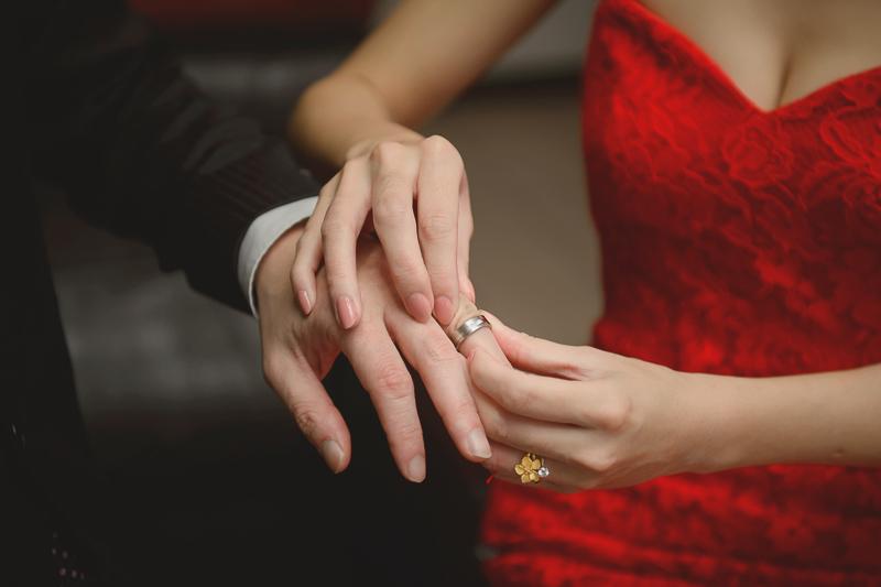 遠企婚宴,遠企婚攝,遠企飯店,婚禮主持旻珊,Jill吉兒婚紗,婚攝,婚攝推薦,新祕KIKI,樂許婚紗,遠東香格里拉,聖家堂婚禮,MSC_0017