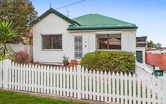 7 Midgely St, Corrimal NSW