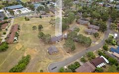 9/3 Lavinia Place, Ambarvale NSW