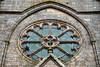 Notre-Dame de Grâce (Yuri Rapoport) Tags: 2015 notredamedegrâce church plouhinec bretagne brittany france morbihan